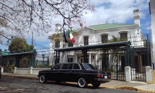 Ambasciata-dItalia-San-Jose-De-Costa-Rica94d7a0328993c4fa.jpg