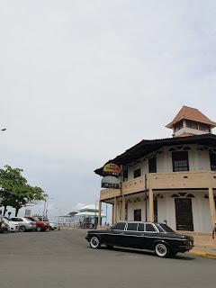 Antigua-Capitania-del-Puerto.-COSTA-RICA-300D-MERCEDES-LANG-LIMOUSINE925076bbb2ad286d.jpg