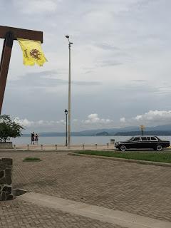 Balneario-de-Puntarenas.-COSTA-RICA-MERCEDES-LIMO-W123-LANG-LWB226a6c26709923d4.jpg