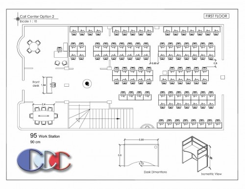 CALL-CENTER-FLOOR-PLAN-APPOINTMENT-SETTING7a75f9a2c299f47f.jpg