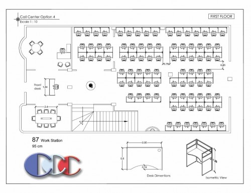 CALL-CENTER-FLOOR-PLAN-LATIN-AMERICAdb44b79a3c34a78b.jpg
