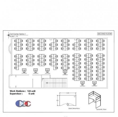CALL-CENTER-FLOOR-PLAN-TELEMARKETINGc6af72a4a0a0af90.jpg