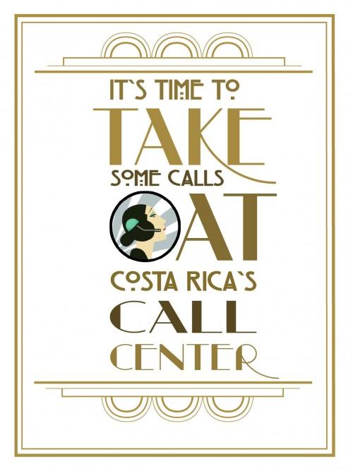 CALL-CENTERS-BILINGUAL-TELEMARKETING-JOB-COSTA-RICA109266dd93332242.jpg