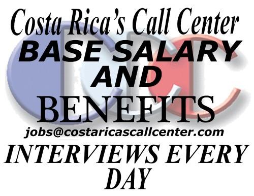 CCC-SALARY-AND-BENEFITS-JOB-WORKce6b9baf68bd1304.jpg