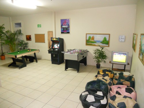 CENTRAL-AMERICA-GAMIFICATION-GAME-ROOM-IDEAS-FOR-EMPLOYEES533f3ed1ef1b086d.jpg