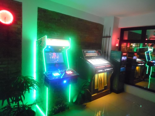 COOL-BOSS-GAME-ROOM-COSTA-RICA227192e16dfbf916.jpg