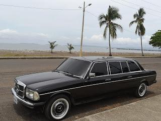 COSTA-RICA-BEACH-PUNTARENAS.-MERCEDES-W123-300D-LIMOUSINE-LWBb60f55ea95fa5d52.jpg