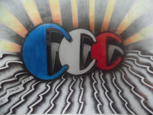 COSTA-RICA-CALL-CENTER-ART-DECO-WORKadd8769fb71b52a5.jpg