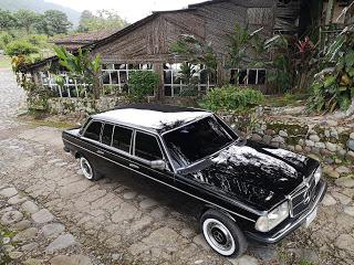 COSTA-RICA-CARTAGO-RESTAURANT.MERCEDES-LIMOUSINE-SERVICE778149738307e4fa.jpg