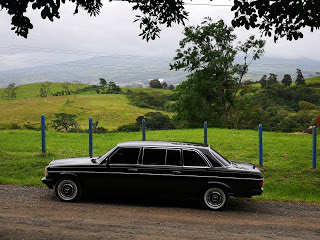 COSTA-RICA-COUNTRY-OROSI.-MERCEDES-W123-LIMOUSINE-SCENIC-TOURSd57298e0886d72a7.jpg