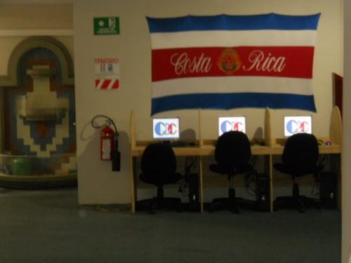 COSTA-RICA-FLAG-CALL-CENTERf2a5d074f3c3d28a.jpg