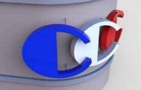 CUSTOMER-SERVICE-CALL-CENTER-COSTA-RICAed5ba3564ca6776b.jpg