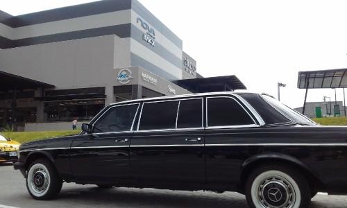 Ciudad-del-Este-Curridabat-Costa-Rica-LIMUSINA-CAR-SHOW90eb54d9d98dc5f8.jpg