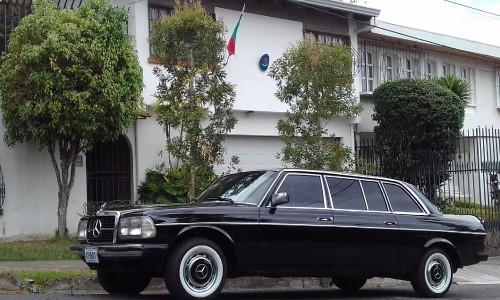 Consulado-Honorario-de-Bulgaria-COSTA-RICA-LIMUSINAa69f934665ebe715.jpg