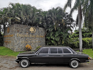 DoubleTree-Resort-by-Hilton-Central-Pacific.-COSTA-RICA-LIMOUSINE-W123-300D-MERCEDES-LANG13322dbdd006b26e.jpg