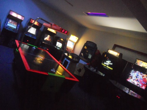 GAMIFICATION-COOL-RETRO-VIDEO-ARCADEf291e8221a047e59.jpg