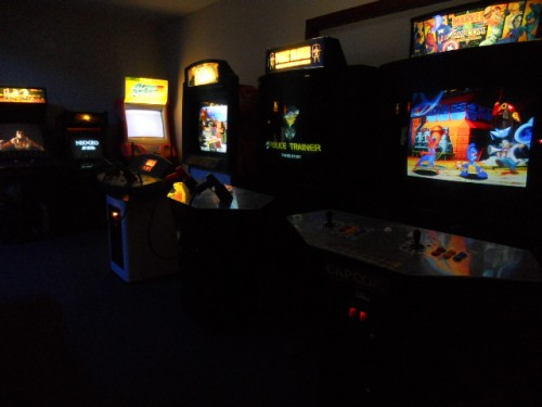 GAMIFICATION-EMPLOYEE-SATISFACTION-VIDEO-ARCADE-BREAK-ROOM1dfbe260c21600c8.jpg