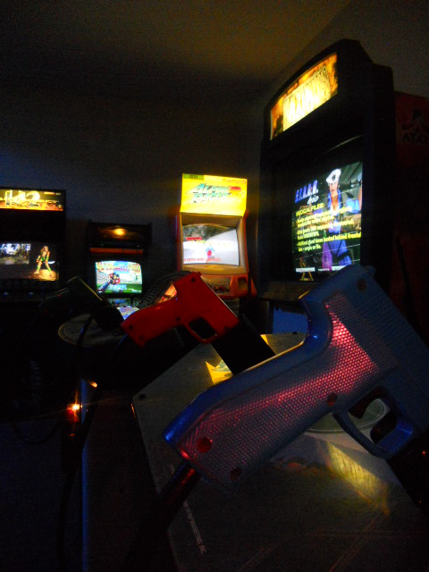 GAMIFICATION-IDEAS-FOR-A-COMPANY-VIDEO-ARCADE-GAME-ROOM2033f7c5b602bb8e.jpg
