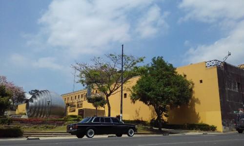 Museo-Nacional-de-Costa-Rica-300D-LIMOSINA869b6613ca7e379c.jpg