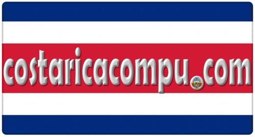 PHILIPPINE-CALL-CENTER-COMPETITORc48cd002833bf995.jpg