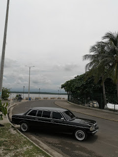 Paseo-de-los-Turistas.-PUNTARENAS-COSTA-RICA-MERCEDES-W123-LWB-LANG-LIMOUSINE9e6dea769882c9e7.jpg