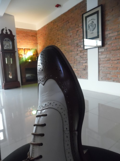SPATS-SHOES-CALL-CENTER-COSTA-RICA5dc2ad1d8112a74c.jpg