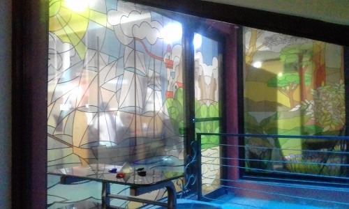 STAINED-GLASS-ART-CALL-CENTER-COSTA-RICAfcd95ad960f6b2ed.jpg
