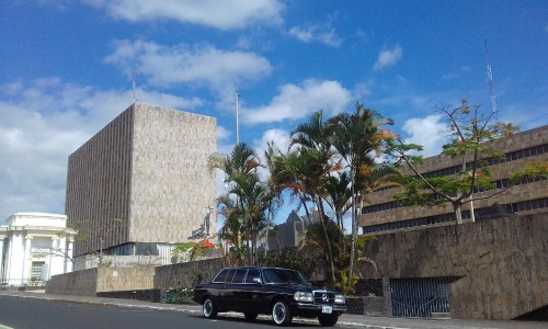 San-Jose-Costa-Rica.-Supreme-Court-Justice-building-MERCEDES-LIMO402631fe358a42da.jpg