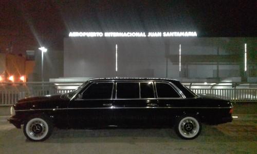 San-Jose-International-Airport-Alajuela-COSTA-RICA-LIMOSINA-SERVICE87104f3834a1384d.jpg