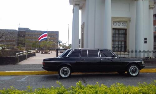 Supreme-Court-Justice-building-San-Jose-Costa-Rica-LANG-W123-LIMO-LWBb76687d78dcff72c.jpg