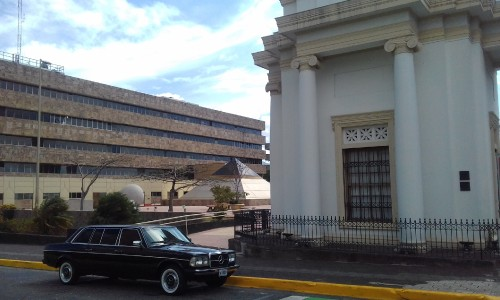Supreme-Court-Justice-building-San-Jose-Costa-Rica-LWB-LANG-LIMO2abea9266b58f967.jpg