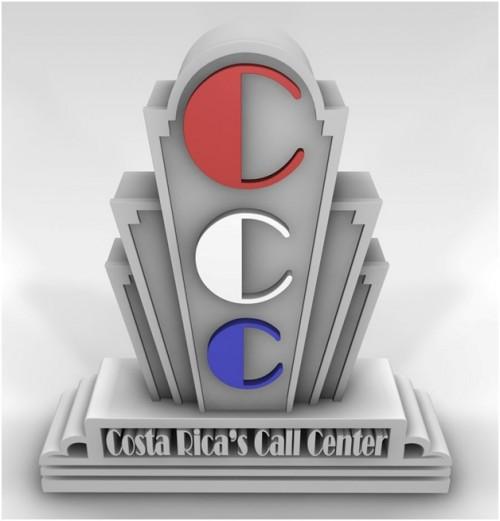 TELEMARKETING-CALL-CENTER-STATUE-XLIV-XIIade46acdcfcfcd5d.jpg