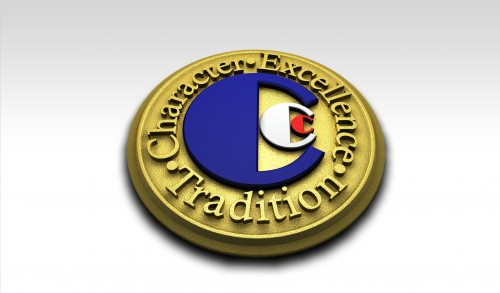 TELEMARKETING-OUTSOURCING-QA-COSTA-RICA-CALL-CENTER6c8e3f6f4684381f.jpg