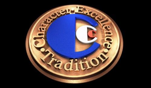 TELEMARKETING-OUTSOURCING-SUPERVISOR-COSTA-RICA-CALL-CENTERb3067b6d7c32d025.jpg