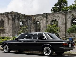 The-ruins-of-the-St.-Bartholomew-Temple-in-Cartago.-COSTA-RICA-LIMOUSINE-SERVICE-300D-MERCEDES95a253e9579ae57e.jpg