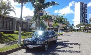Torre-Rohrmoser.-COSTA-RICA-MERCEDES-W123-LANG-LIMOUSINE-TOURS95508d4cdafff0b2.jpg