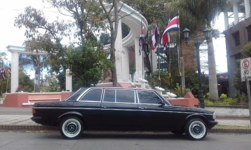 Tribunal-Supremo-de-Elecciones-Republica-de-Costa-Ricabf783b77ebea1a22.jpg