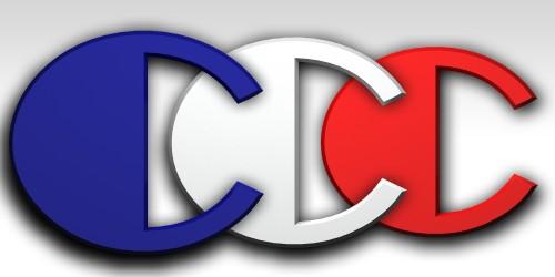 ccc7e95ed5053095910.jpg