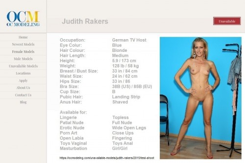 ocmodeling.com-judith-rakers-01693947e00dba49ce.jpg